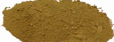 How To Extract Kratom From Powder Hammond