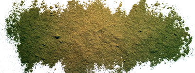 How To Use Kratom Safely