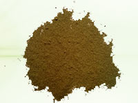 Kratom Powder Mix Muskogee