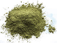 Ultra Fine Maeng Da Kratom Powder
