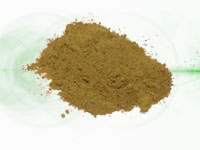 Good Kratom High
