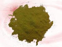 Superior Red Dragon Kratom