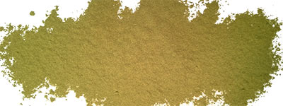Kratom Powder How Much To Use Leopolis