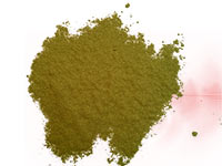 Buy Kratom Manhattan Ebensburg
