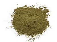 Vietnam White Kratom Powder