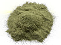 White Vein Sumatra Kratom Powder