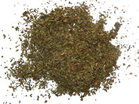 Wildcraft Kratom Crushed Leaf