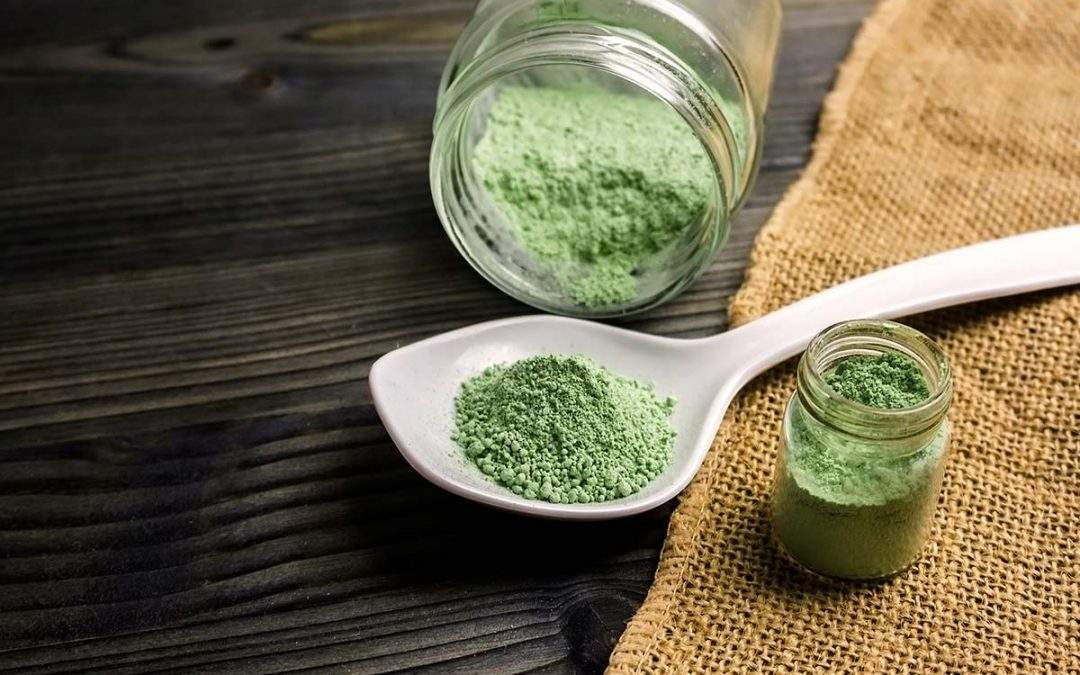 The Best Way to Avoid Fake Kratom Products and Avoid Scams