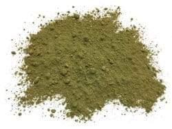Bali - Kratom Powder