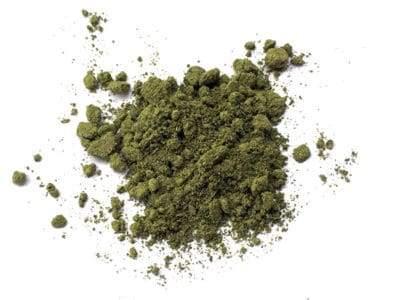 Bali Select Green - Kratom Powder