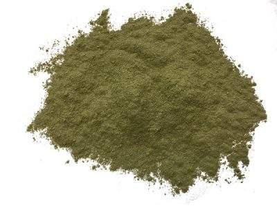 Bali Select Red - Kratom Powder