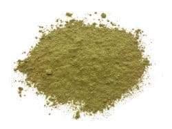 Bali Select White - Kratom Powder