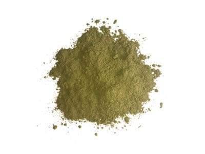 Bali White - Kratom Powder