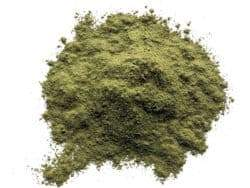 Borneo Green - Kratom Powder