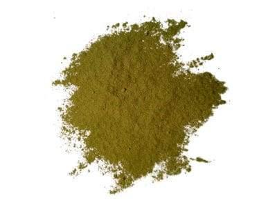 Borneo White - Kratom Powder