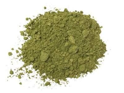 Indo Green - Kratom Powder
