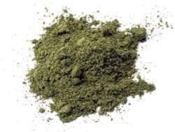 Indo Select Green - Kratom Powder