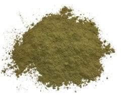 Indo Select White - Kratom Powder