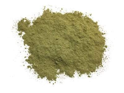 Indo White - Kratom Powder