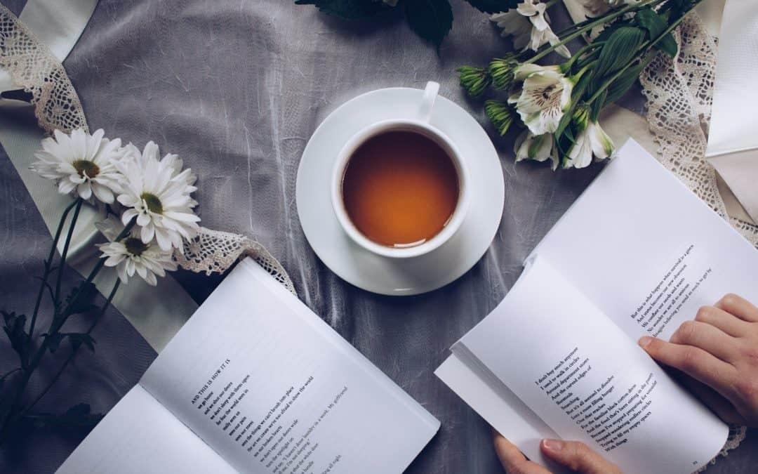Kratom Tea: Is This the Strongest Kratom Ever?