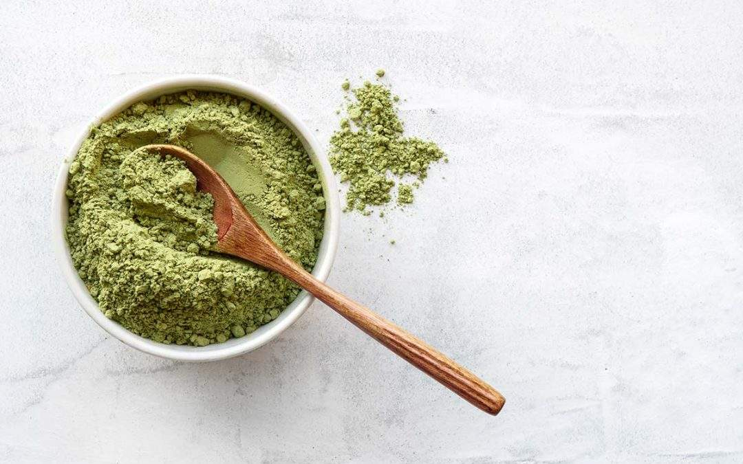 Kratom for Sale; An Inspired Guide for New Kratom Users and Avid Enthusiasts