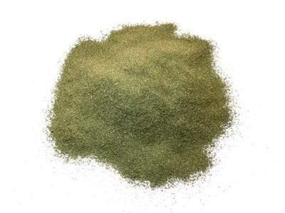 Maeng Da Course - Kratom Powder