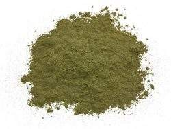 Maeng Da Green - Kratom Powder