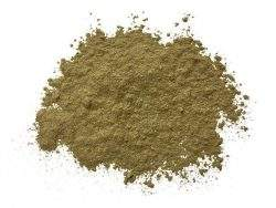 Maeng Da Red - Kratom Powder
