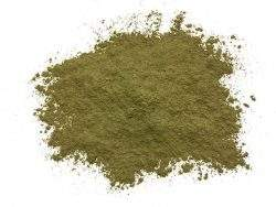Maeng Da White - Kratom Powder