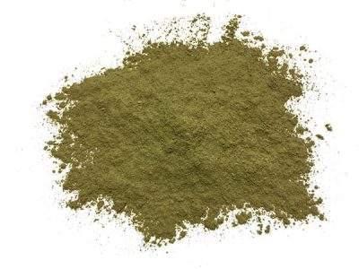 Maeng Da White - Kratom Powder