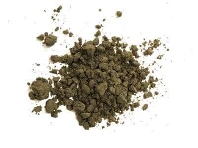 Malay Red - Kratom Powder