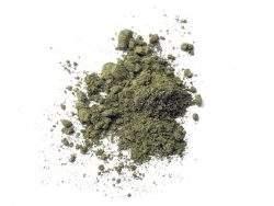 Premium Bali - Kratom Powder