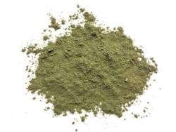 Sumatra Green - Kratom Powder