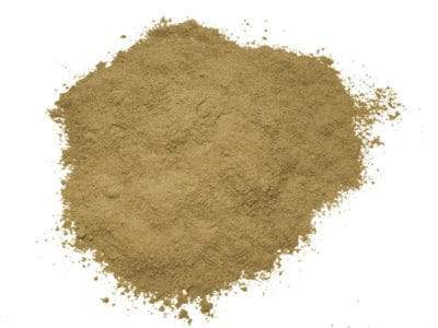 Sumatra Red - Kratom Powder