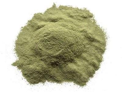 Sumatra White - Kratom Powder