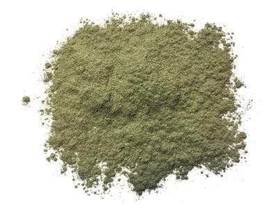 Thai Select Green - Kratom Powder
