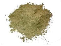 Thai Select White - Kratom Powder